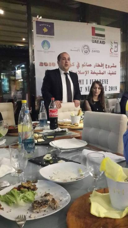 iftardprini18 (4)
