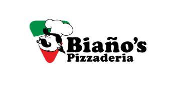 Biaño's Pizzaderia in Bislig City
