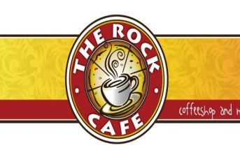 The Rock Cafe in Mangagoy, Bislig City