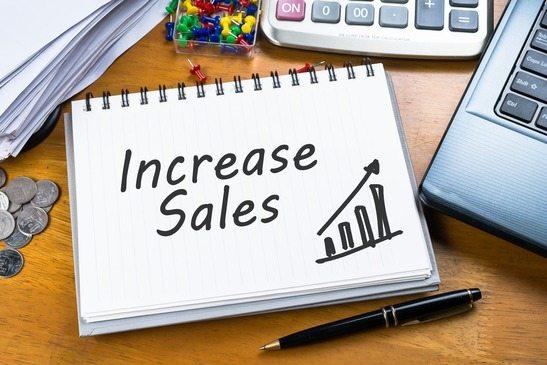 sales bisnes travel slow apa nak buat-1