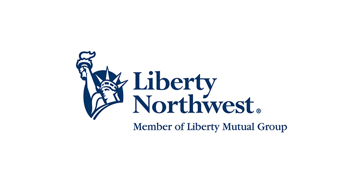 liberty northwest logo