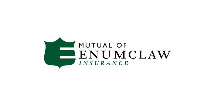 mutual of enumlclaw insurance logo