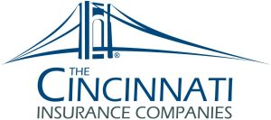 Cincinnati Insurance and Bisnett Insurance