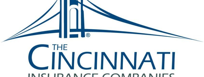 Cincinnati Insurance and Bisnett Insurance