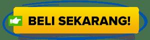 Bisnis agen pengiriman barang MMBC Express di Sukomanunggal
