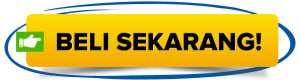 perkembangan bisnis kurir di indonesia di {Cengkareng, Jakarta|Cirebon|Humbang Hasundutan|Konawe Selatan
