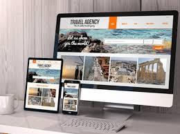 Cara Bisnis Travel Online Model Traveloka di Yahukimo