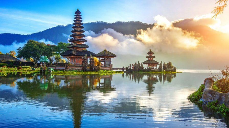 Paket Wisata Bali Murah dari Negara