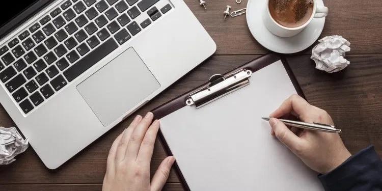 jasa-content-writer