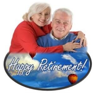 sukses bisnis mlm di masa pensiun