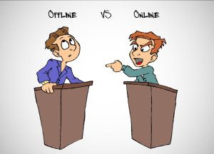 online-vs-offline-300x216