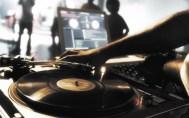Remote_DJ