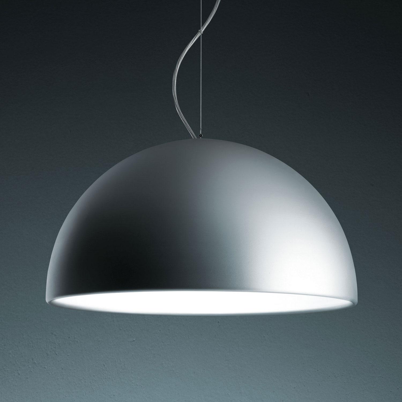Lampade da cucina a sospensione search results for obi lampade