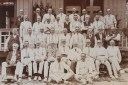 British_bowlers_(HS85-10-17553) (2)