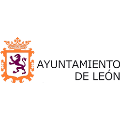 Ayuntamiento de León