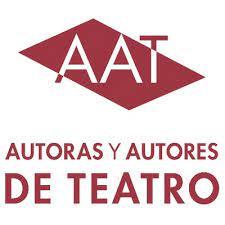 Autoras y Autores de Teatro