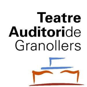 Teatre uditor granollers