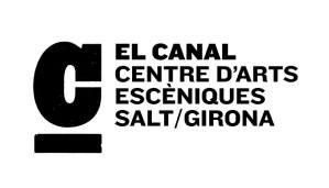 El canal. Centre d'Ars escèniques
