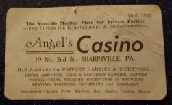 sharpsville_casino_card2