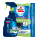BISSELL Spot Cleaner and carpet stain remover