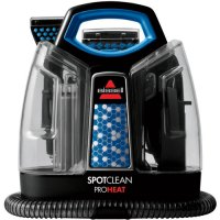 SpotClean Pro Portable Carpet Cleaner | BISSELL