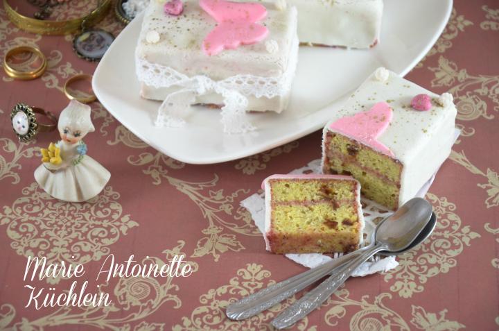 Blogevent wollen wir doch kuchen essen gewinnspiel for Kuchen gewinnspiel