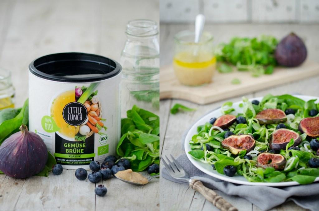 little-lunch-rezept-salat
