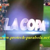 Jadwal Final Copa Del Rey serta Channel yang menyiarkan
