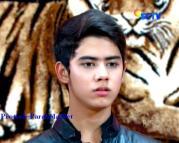 Foto Aliando Digo Ganteng-Ganteng Serigala Episode 67-5