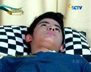 Foto Aliando Digo Ganteng-Ganteng Serigala Episode 70-1