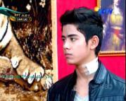 Foto Aliando Digo Ganteng-Ganteng Serigala Episode 70-10