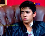 Foto Aliando Digo Ganteng-Ganteng Serigala Episode 70-21