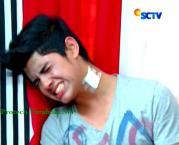 Foto Aliando Digo Ganteng-Ganteng Serigala Episode 72-2