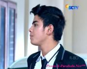 Foto Ganteng-Ganteng Serigala Episode 50-25