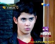 Foto Ganteng-Ganteng Serigala Episode 51-27