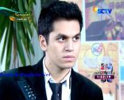 Foto Kevin Julio Ganteng-Ganteng Serigala Episode 68-3