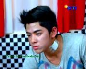 Foto Prilly dan Aliando Ganteng-Ganteng Serigala Episode 71-3
