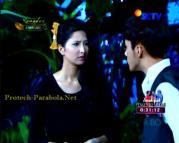Foto Romantis Aurel dan Yasha Ganteng-Ganteng Serigala Episode 70