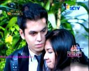 Foto Romantis Kevin Julio dan Jessica Mila Ganteng Ganteng Serigala Eps 62-2