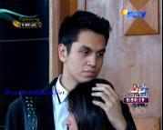 Foto Romantis Kevin Julio dan Jessica Mila Ganteng Ganteng Serigala Eps 62-5