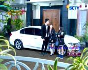Foto Sisi dan Nayla Ganteng-Ganteng Serigala Episode 68-4