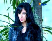 Foto Aurel Ganteng-Ganteng Serigala Episode 75-3
