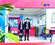 Foto Pemain GGS Episode 91-3