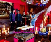 Ganteng-Ganteng Serigala Episode 99-6