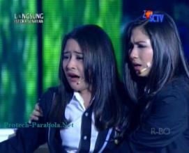 Ganteng-Ganteng Serigala Live Ultah SCTV 24-Part 2-1