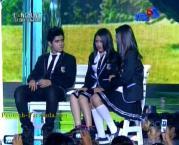 Ganteng-Ganteng Serigala Live Ultah SCTV 24-Part 2-3