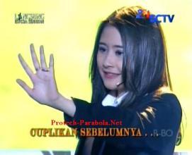 Ganteng-Ganteng Serigala Live Ultah SCTV 24-Part 2