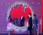 Ganteng-Ganteng Serigala The Musical LIVE Ultah SCTV-2
