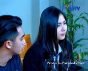 Ricky Harun dan Jessica Mila GGS Episode 165