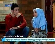 Foto Jilbab In Love Episode 3-3
